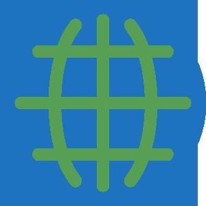 Multilingual Staff