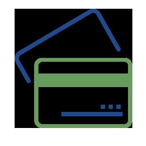 Smart Debit Card