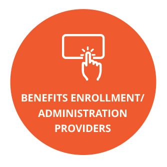 Enrollment Administration