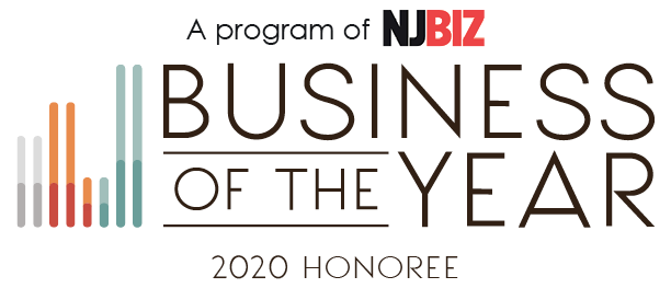 2020 Biz of the year