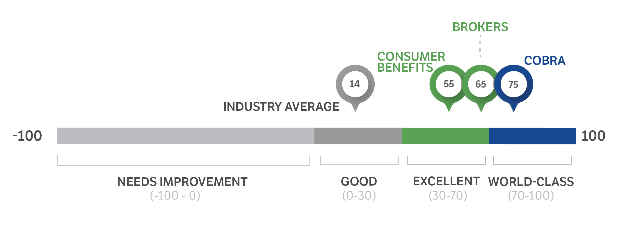 NPS Graphic