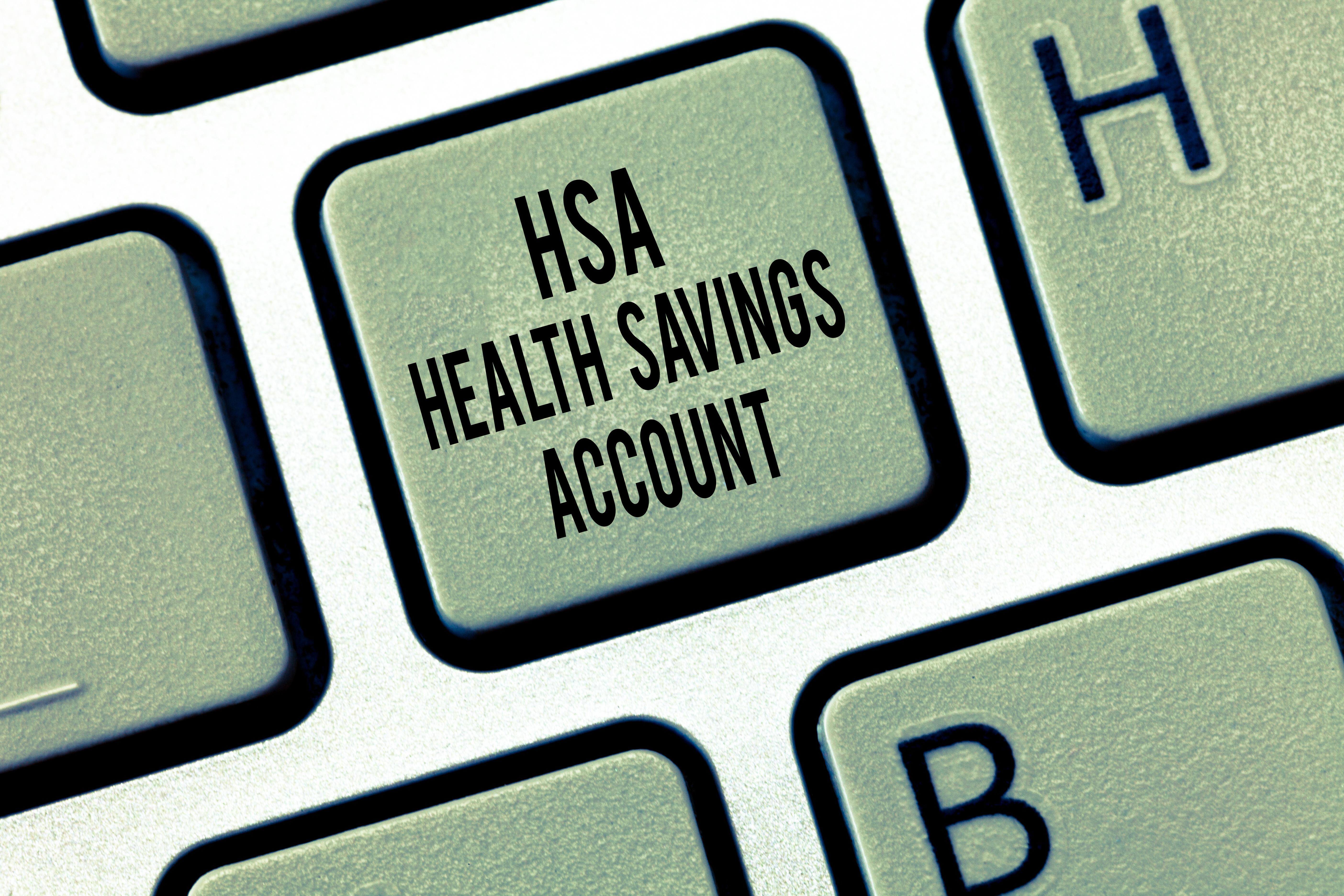 Raising the Stakes for HSAs