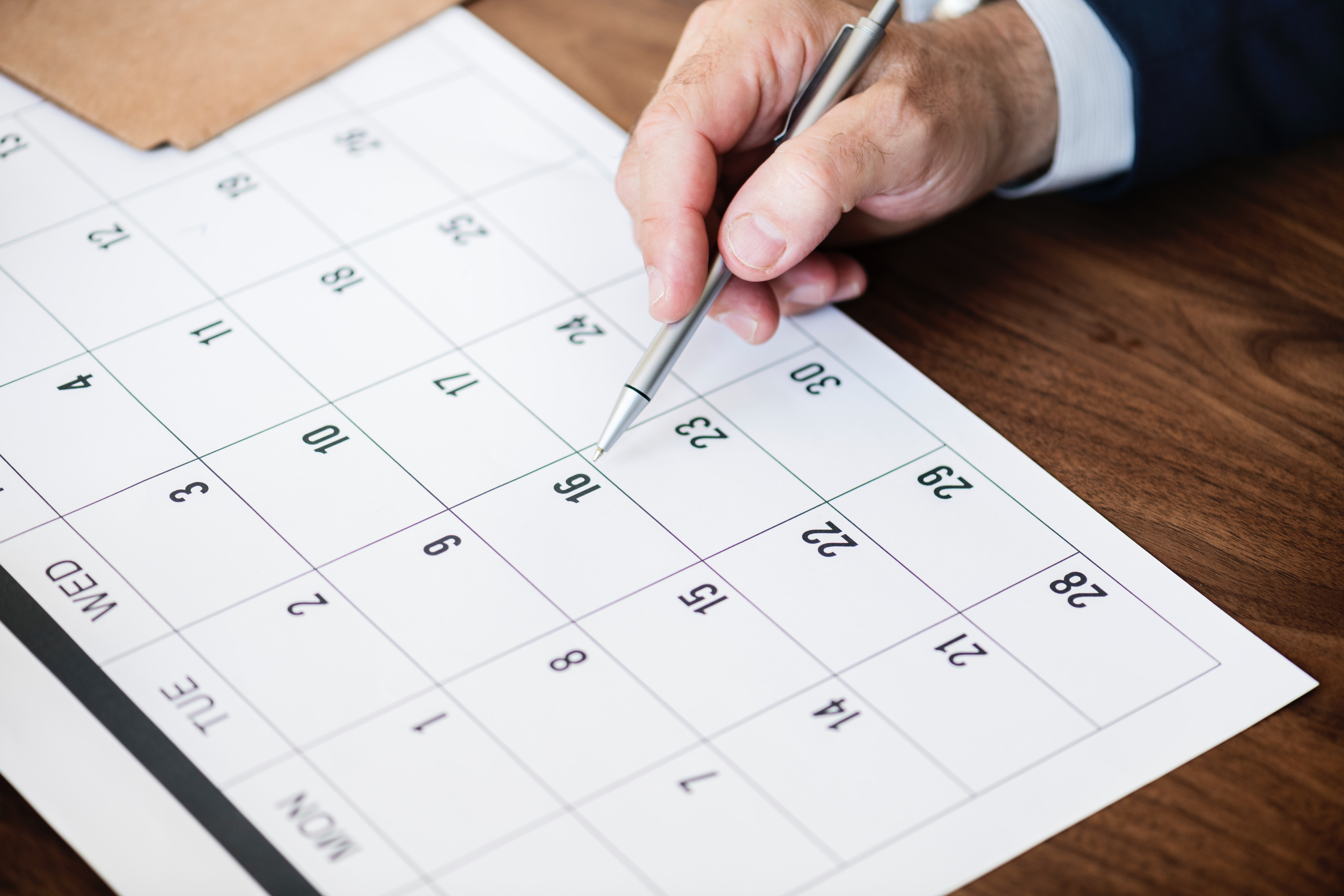 2019 compliance dates you need to know