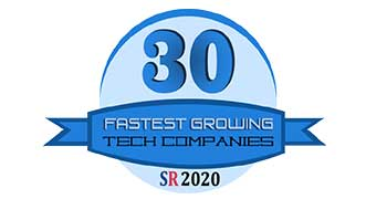 30 Fastest Growing Tech Companies