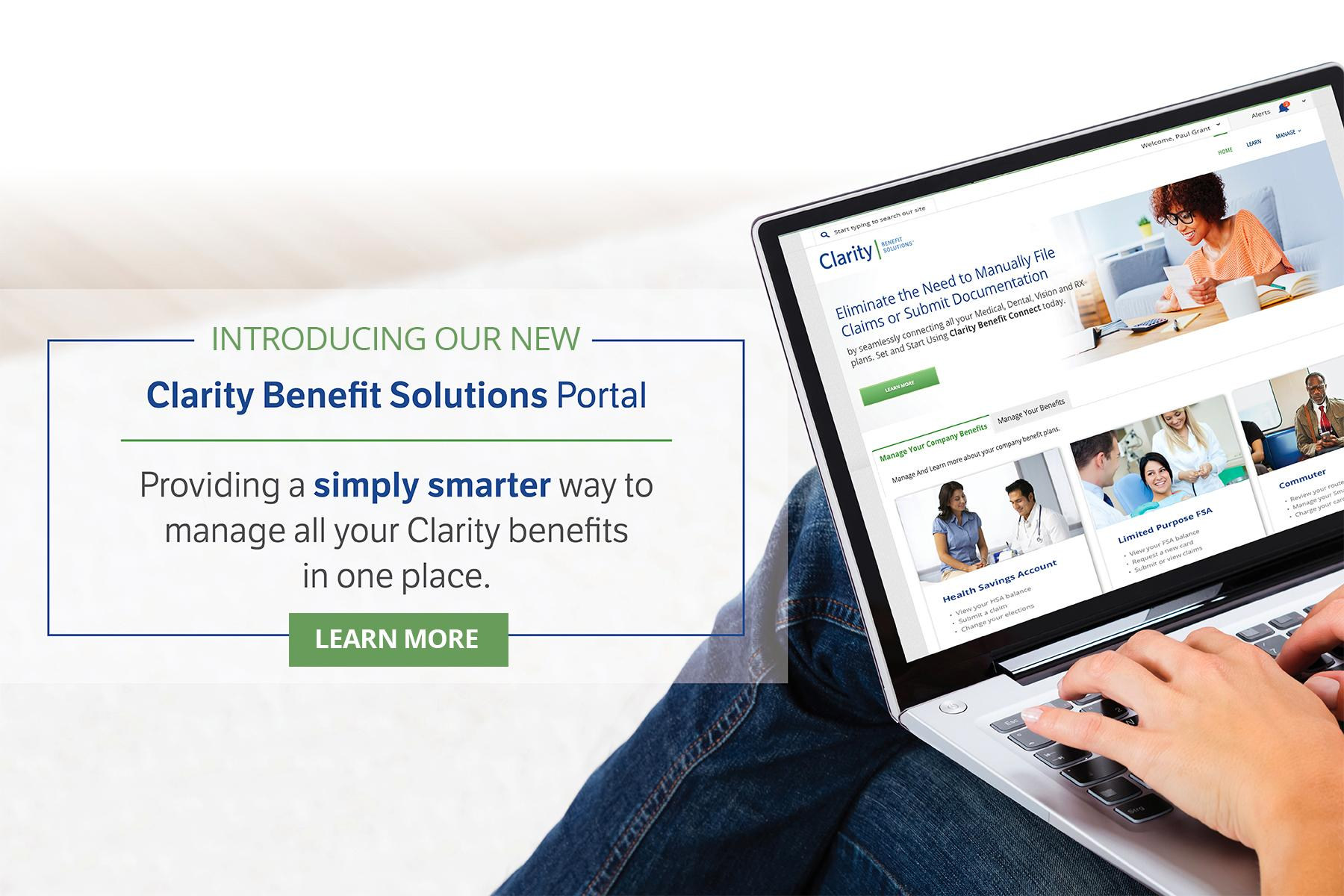 Introducing Our New SSO Portal